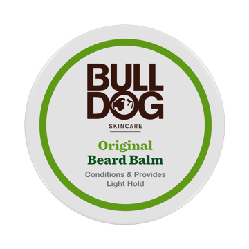 Original Beard Balm DEU