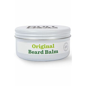Original Beard Balm UK