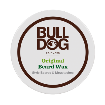 Original Beard Wax