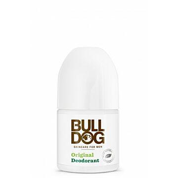 Original Deodorant ESP