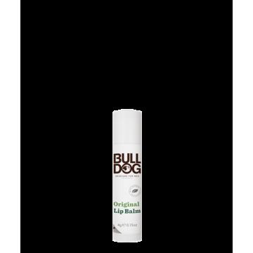 Original Lip Balm UK