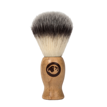 Original Shave Brush