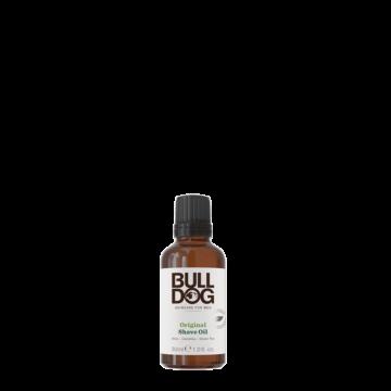 Original Shave Oil