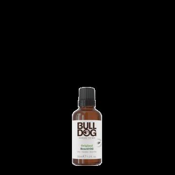 Original Beard Oil UK