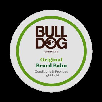 Original Beard Balm DEU