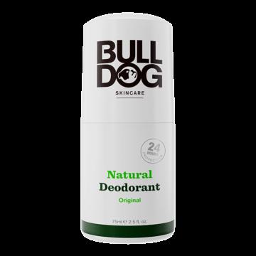 Original Natural Deodorant