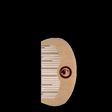Beard Comb
