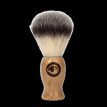 Original Shave Brush