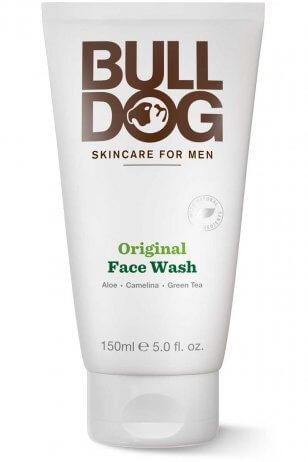 Original Face Wash